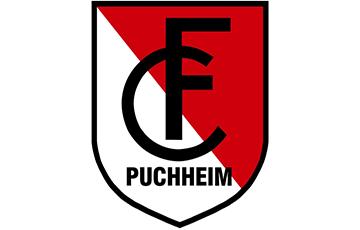 FC Puchheim Kunde von Lukas Friedrich