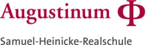 Samuel Heinicke Realschule