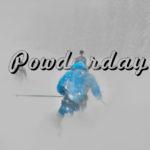 Ski Edit